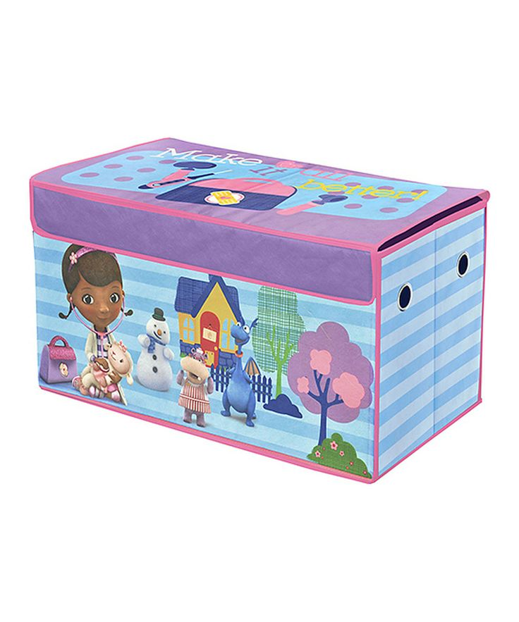 Disney Collapsible Storage Trunk Toy Box Organizer Chest: 120 Best Ideas About Lilies On Pinterest