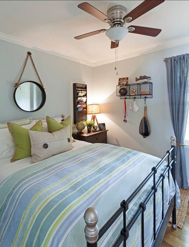 farrow ball skylight 205 farrow ball skylight 205. Black Bedroom Furniture Sets. Home Design Ideas