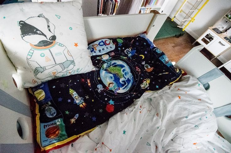 boys room, boy, room, toddler room, pokoj dla chlopca, pokoj dla przedszkolaka by matkawariatka.pl.