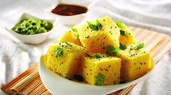 (26) sanjeev kapoor chutney recipes - YouTube