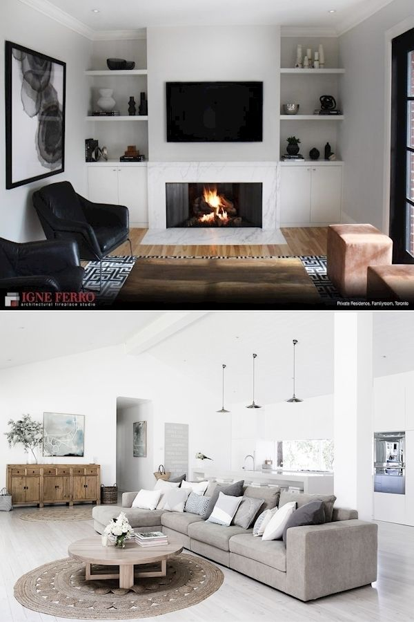 Living Room Interior Design How To, How I Decorate My Living Room