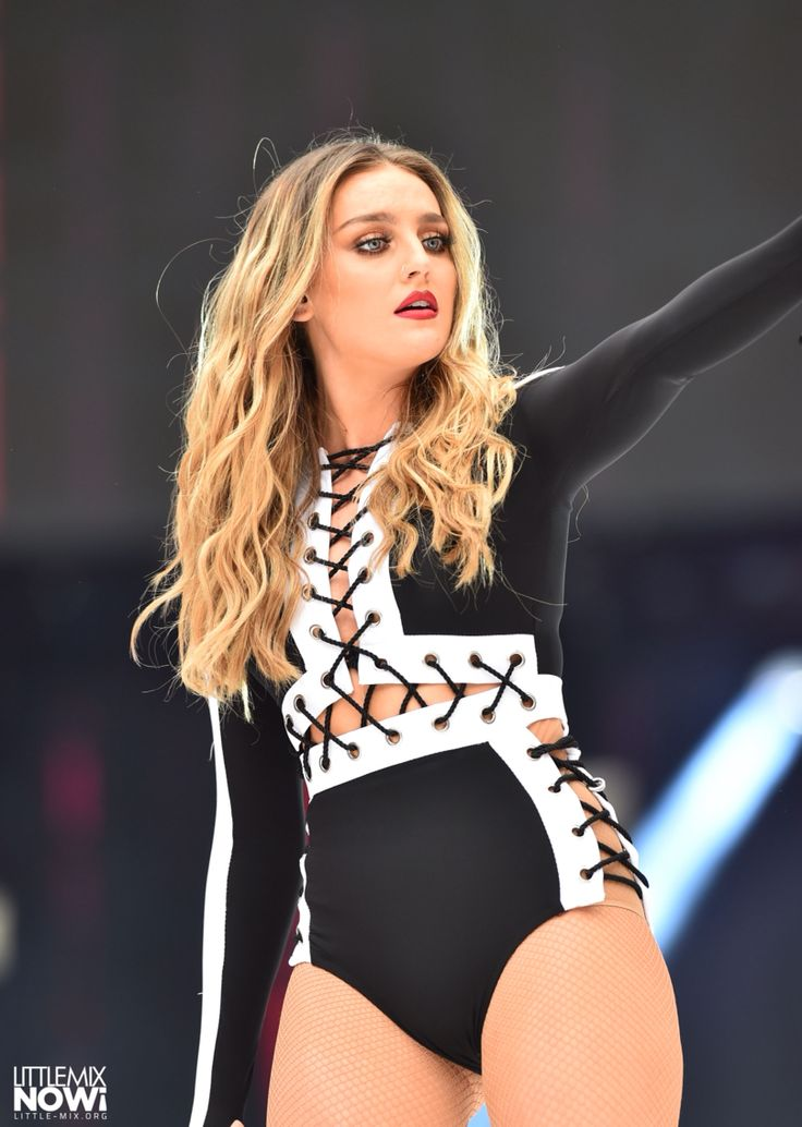 Perrie Edwards | ♪ Little Mix ♫ | Little mix perrie ...