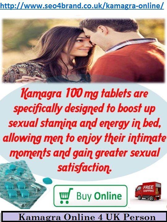 Fotobabble - Kamagra Online at - http://www.seo4brand.co.uk/kamagra-online/