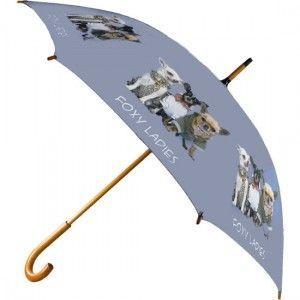 Paraplu Chihuahua