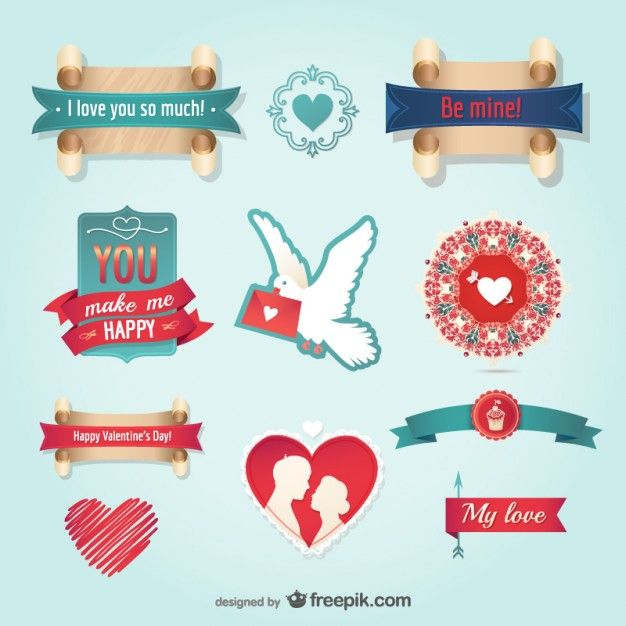 http://www.freepik.com/free-vector/valentine-s-day-message_710938.htm