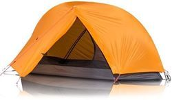 Show details for Atom Hiking Tent