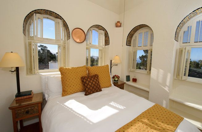 Cheap and Chic: 15 Affordable Hotels in California Wine Country | Fodor's