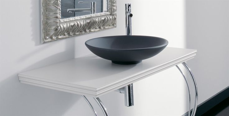 Cool   Inc On Pinterest  Kansas City Faucets And Kitchen Faucets