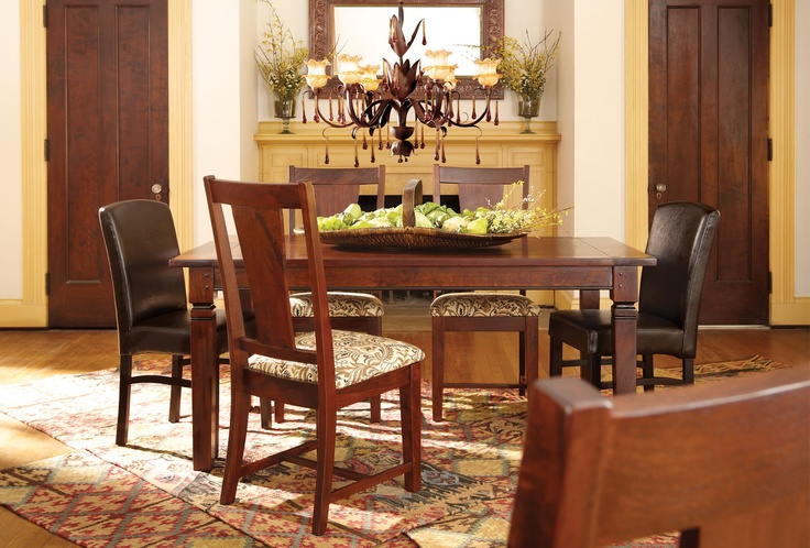 arhaus dining tables and chairs annecy extension dining table amp captiva dining chairs 348