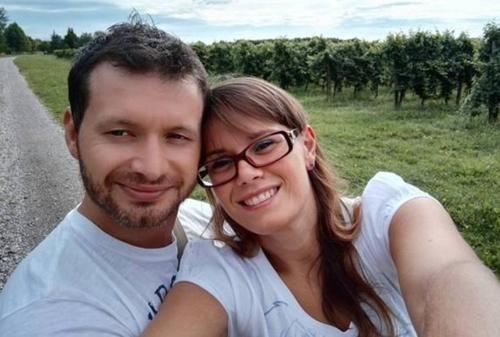Cronaca: #Pordenone: #guardia #giurata uccide lex fidanzata a colpi di pistola e poi si suicida (link: http://ift.tt/1t8bDrg )