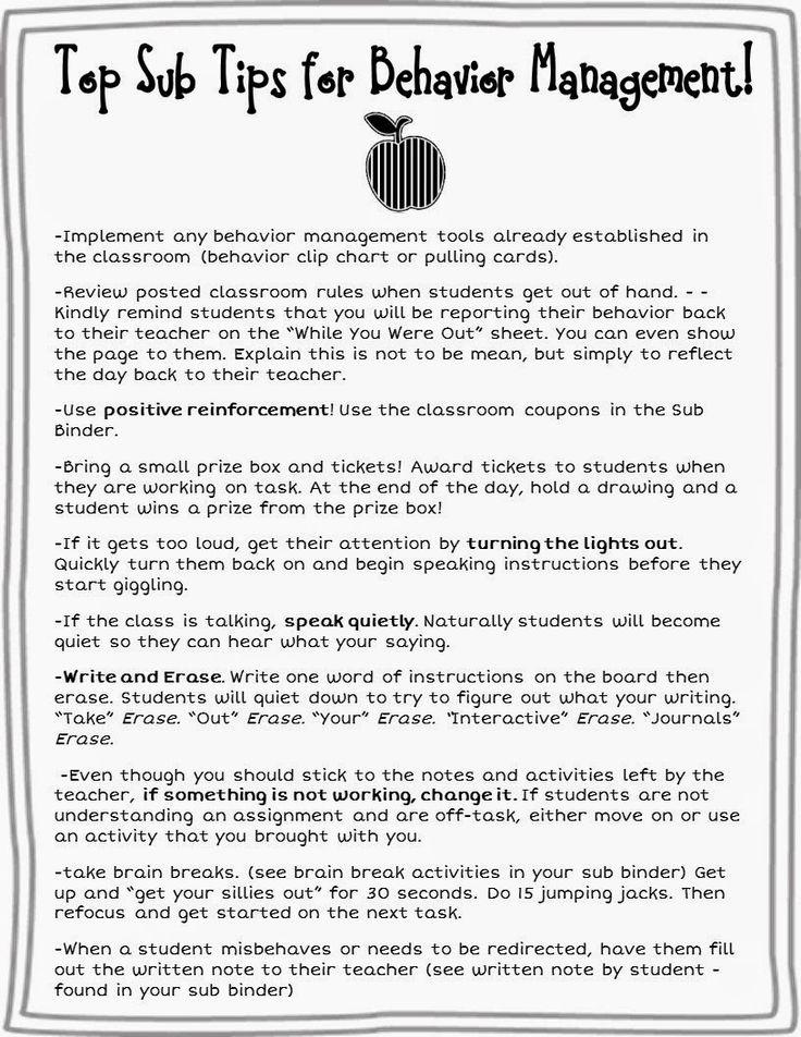 Subsitute teacher」のおすすめアイデア 25 件以上 Pinterest サブ - english teacher job description