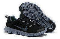 Kengät Nike Free Powerlines Miehet ID 0014