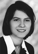 "Anneliese Michel ~ The Real ""Emily Rose"""