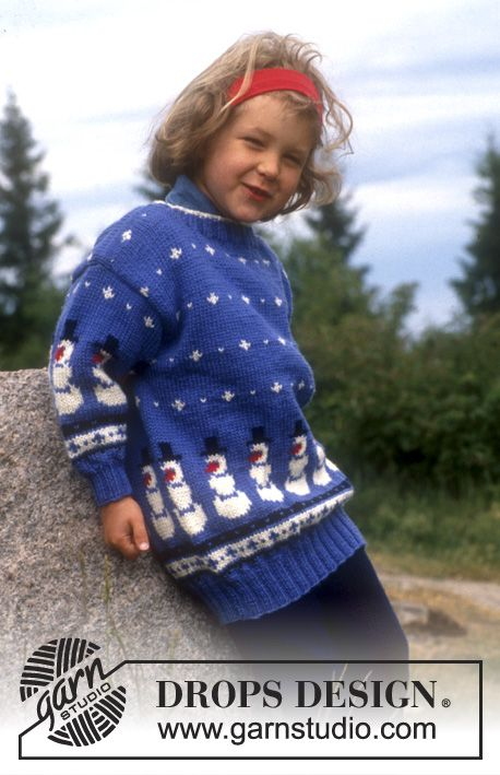 Free Knitting Patterns For Holiday Sweaters : 600 best images about Oberteile on Pinterest Drops ...