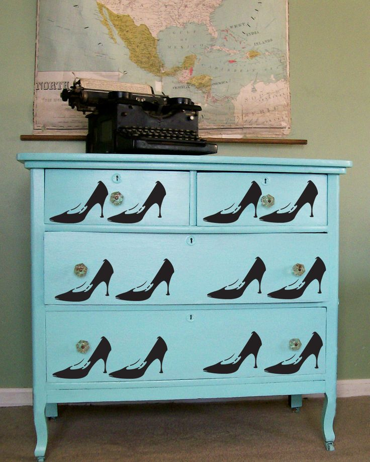 17 Best images about Stencils We Love on Pinterest  Deco Damask