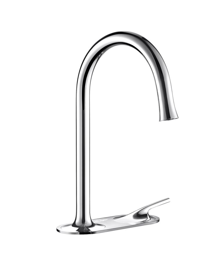 Kitchen Faucet MY1503KF1M1 Jougor MY Michael Young