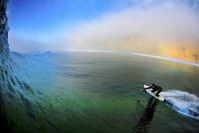 : Angles, Blue Rooms, Sports Photography, San Diego, Learning To Surfing, Early Mornings, Surfing Up, Places To Go, Surfing Waves