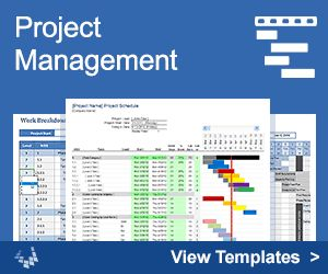 100+ Excel Tips (With images) Project management