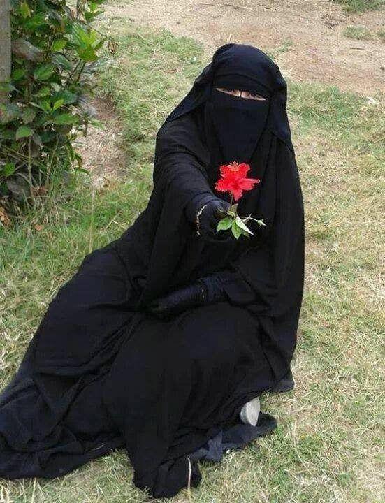 garden sister
