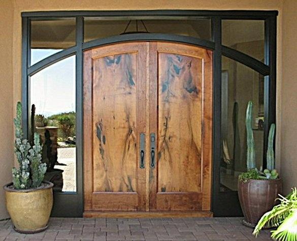 arched main door design 33 best i need new front doors images on pinterest front doors