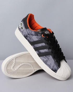 Star Wars Addidas Rogue Squadron Shoes - I have them and wore them on my wedding day!