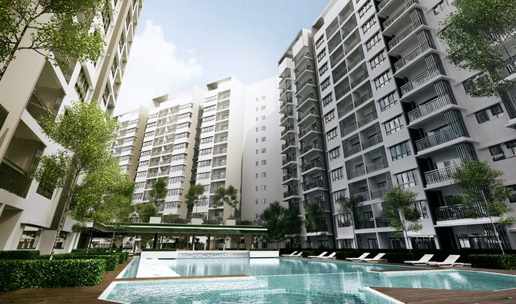 green building case study in malaysia