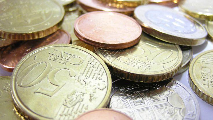 Tańsze euro to większe oszczędność. Zobacz, na czym?