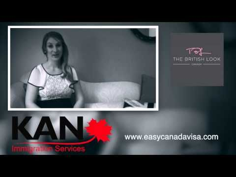 KAN #Immigration provides the following #services for a service fee. A lot of the #information regarding Immigration services including the application forms are available free of cost at govt of #Canada Immigration and #Citizenship site. http://www.easycanadavisa.com/