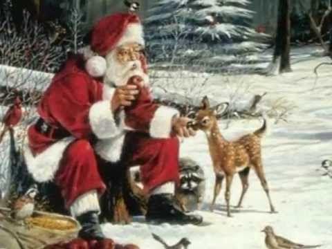 Karácsonyi Válogatás 2012