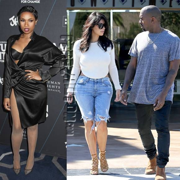 Kim Kardashian and Kerry Washington were just two of the worst dressed celebs of the week! http://perezhilton.com/2014-10-24-kim-kardashian-jennifer-hudson-worst-dressed-celebrities-photos-gallery-10-24-14
