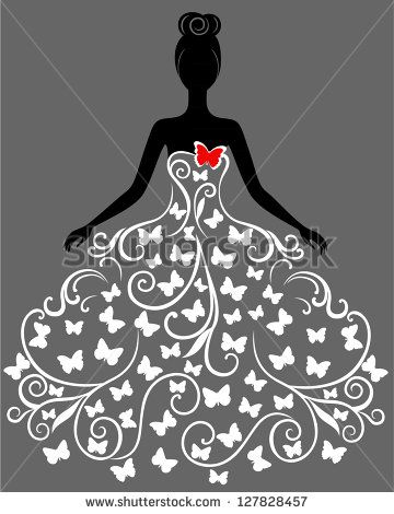 Ball gown Stock Photos, Images, & Pictures | Shutterstock