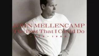 John Mellencamp Song Lyrics | MetroLyrics