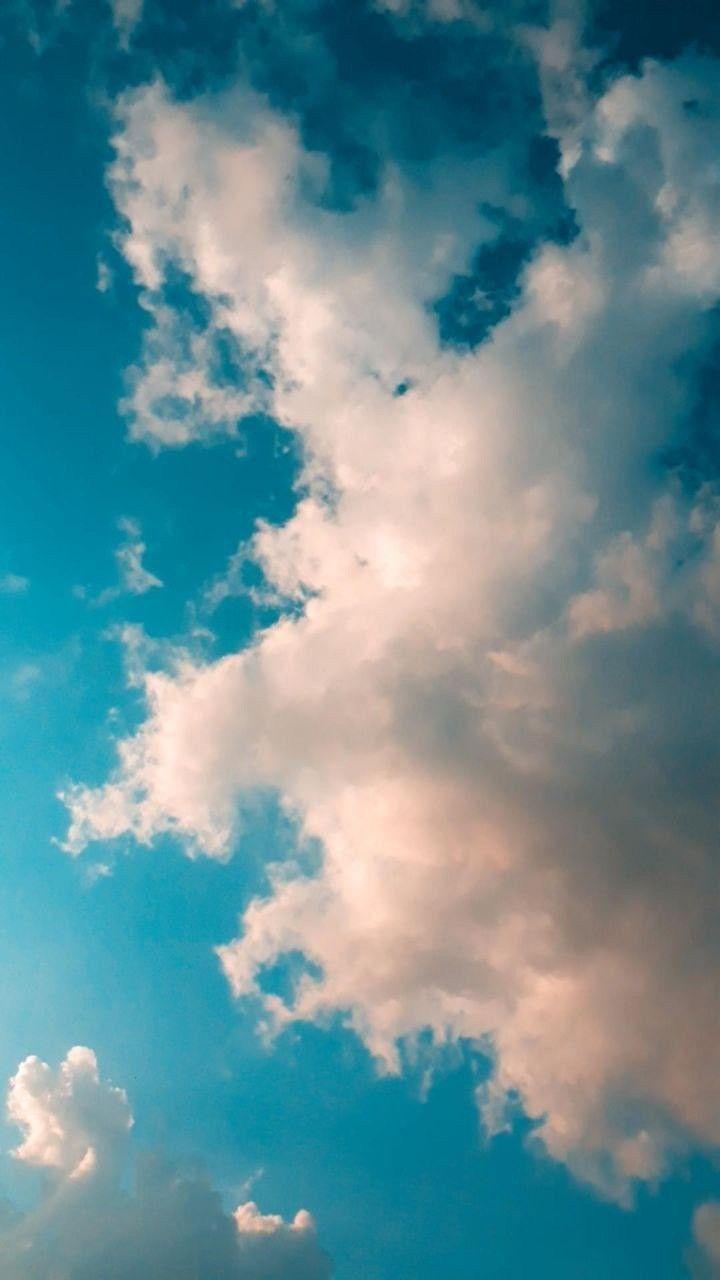 سماء وغيوم Sky Photography Nature Girly Images Instagram Ideas Photography