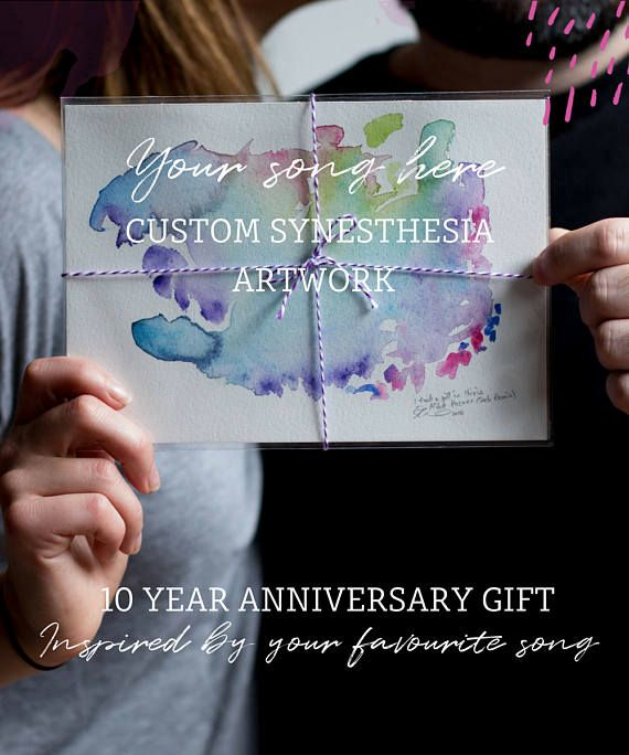Best 25 10 Year Anniversary Gift Ideas On Pinterest 1