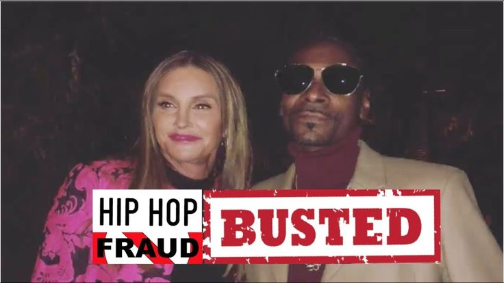 SNOOP DOGG EXPOSED AS THE BIGGEST FRAUD IN HIP-HOP NOW TAKING PHOTOS W/ BRUCE JENNER SNOOP DOGG EXPOSED AS THE BIGGEST FRAUD IN HIP-HOP NOW TAKING PHOTOS W/ BRUCE JENNER Website: http://ift.tt/2BpI5eg E-Mail: TheBiggestReason@gmail.com ---- For any video feedback / suggestions etc TheBiggestReason2: https://www.youtube.com/channel/UCAz9H518rl8N5ZMjLUZljAw My Patreon: http://ift.tt/2CraIqX The main channel: https://www.youtube.com/user/TheBiggestReason Instagram: http://ift.tt/2e2KJgc…