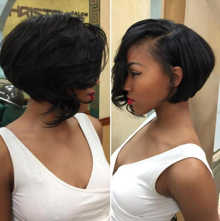 Pleasing 1000 Ideas About Protective Hairstyles On Pinterest Box Braids Short Hairstyles For Black Women Fulllsitofus