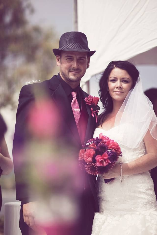 Last Wedding Season #Tattoos #Fushia #Hat #Hats #Wedding #Engagement #Film #Video #Kelowna #BC #Okanagan #Bride #Groom #Dress #Winery #Venue #Decor #Videography #Cinematography #Photography #Films #Red #Sky #Media #Dress #Hair #Makeup #Photos #High #End #Professional #Penticton #Summerland #Kamloops #Bow #Buttons #lace #Poses #creative #ideas #shoes #sandals #bouquet #Flowers #British #Columbia #trees #Romantic #Suit #White #Sparklers #Photobooth #Theme #Ceremony #Film #Films #Videos #movies