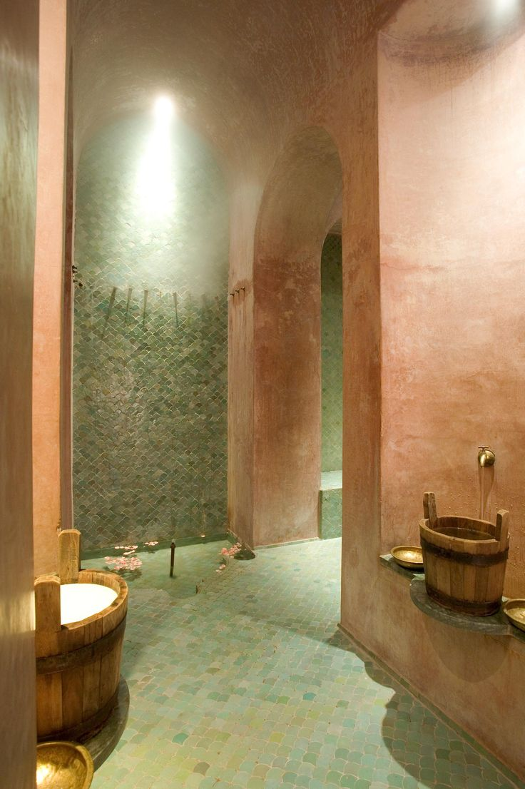 Moroccan bathroom decor - 292 Best Moroccan Bathroom Style Ideas Designs Images On Pinterest Room Architecture And Haciendas