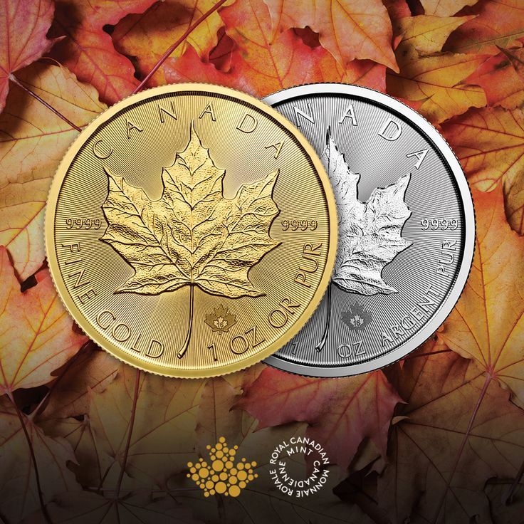 We are pleased to announce we have been appointed as an Australian distributor to the Royal Canadian Mint. This means we will be able to deliver you more volume and cheaper premiums as we receive allocations directly from the mint. The Canadian Leaf Minted Coins are the most secure bullion coins in the world, and are available in Gold and Silver. Purchase yours today!