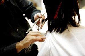 Læs mere om frisør 4100 Ringsted på hjemmesiden. Klik her for at gå videre.