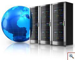 Gazduire web este serviciul care sprijina firmele si persoanele fizice sa gazduiasca un site web pe Internet. Gazduirea web este serviciul de baza al companiilor de webhosting, care include si alte servicii conexe, cum ar fi servicii de gazduire pentru e-mailuri, servicii DNS, inregistrarea domeniilor, asistenta pentru rezolvarea operativa a problemelor de gazduire. http://danbradu.ro/stiri-seo/de-ce-trebuie-gazduite-site-urile.html