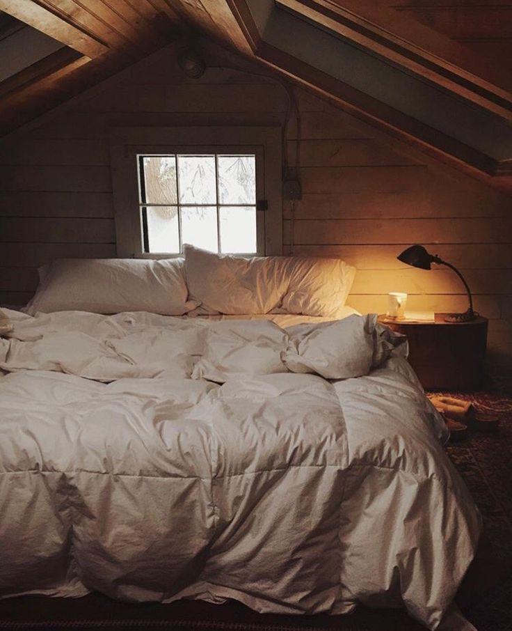 A Retreat: Mystical - Calm - Simple - Pure