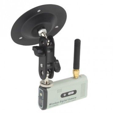 camera-de-supraveghere-wireless-cu-monitor