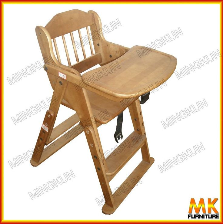 wood baby high dolls chair pads wooden writingcircle org for
