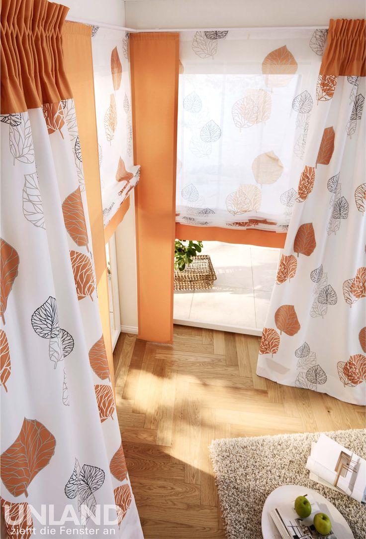 best 25+ gardinen und vorhänge ideas on pinterest, Gartengerate ideen