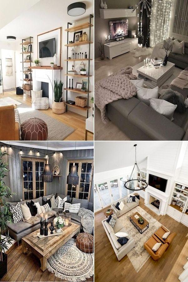 Beautiful Bedrooms Simple Home Interior Design Ideas Small Living Room Ideas Uk Living Room Ideas Uk Small Living Rooms Simple Bedroom