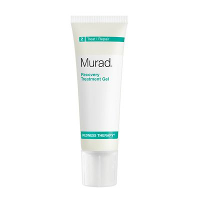Murad Redness Therapy Recovery Treatment Gel 50ml 66€