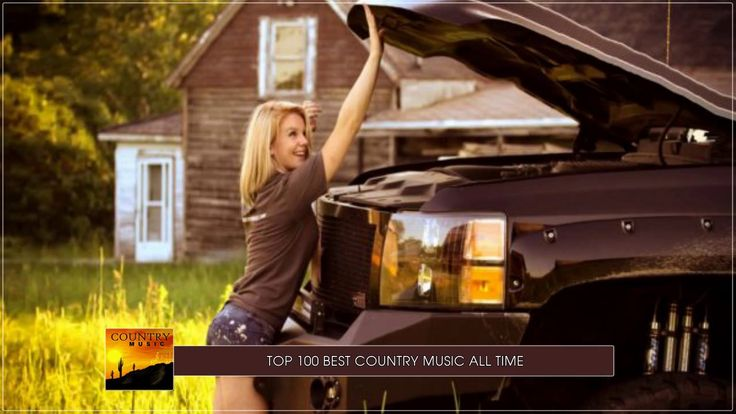 News Videos & more -  the best music videos - Top 100 Best Country Music All Time | Greatest Country Music Hits Playlist - #Philippines #India #Canada #mexico #Music #Videos #News Check more at http://rockstarseo.ca/the-best-music-videos-top-100-best-country-music-all-time-greatest-country-music-hits-playlist-philippines-india-canada-mexico/