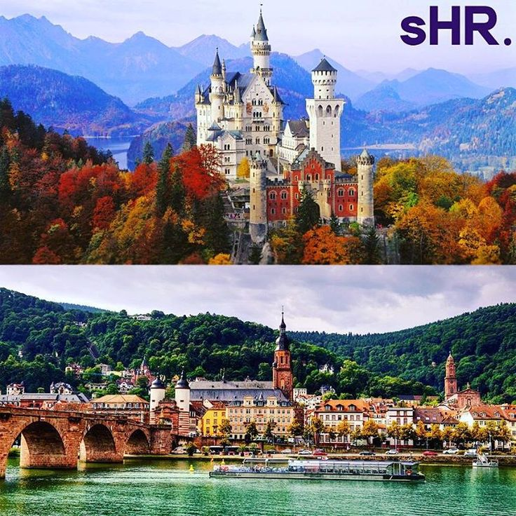 Where do you want to spend your weekend in Germany? Try both of them and choose your side! Apply for the job post: http://ift.tt/2hXrofb  #shrconsultancy #itrecruiting #yetenekmadenciligi #talentmining #işealım #software #it #recruiting #job #staffing #hiring #hrcourse #hr #devops #configuration #engineer #agile #coding #programmer #nodejs #java