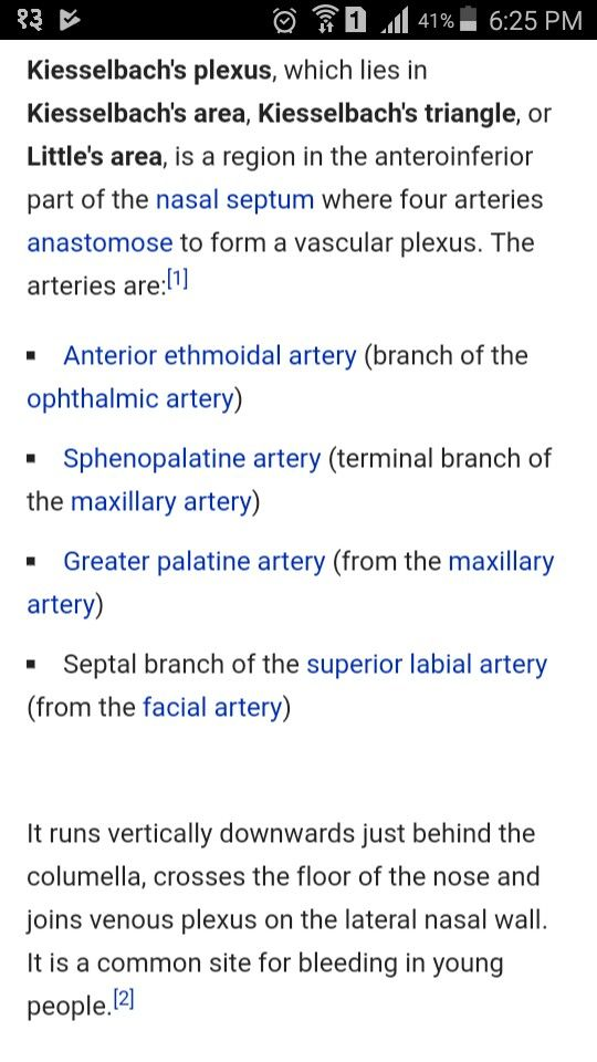 8 Best Nasal Anatomy Research Images On Pinterest Anatomy